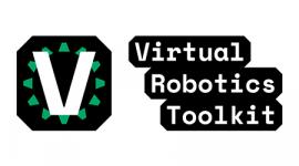 Virtual Robotics Toolkit Premium Partner