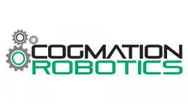 Cogmation Robotics Premium Partner