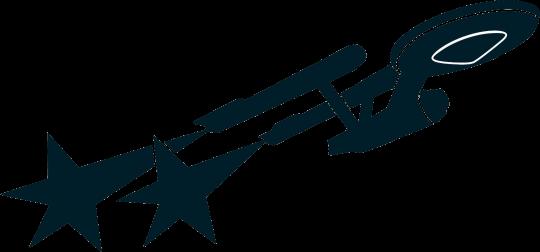 IRC Starchip